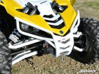 Бампер передний для Yamaha YXZ-1000 FB-Y-YXZ-05   FB-Y-YXZ-00