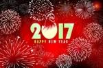 ATV-PARTS поздравляет вас с новым годом!
