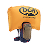 Дарим подарок при покупке лавинного рюкзака BCA!