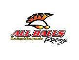AllBalls Racing