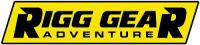 Rigg Gear Adventure