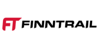 FINNTRAIL