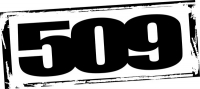 509 Inc.