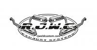 R.J.W.C