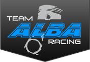 ALBA racing