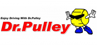 Dr. Pulley