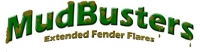 MudBusters