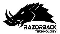 Razorback Technology