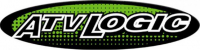 ATV Logic