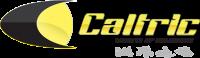 Caltric