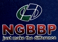 NGBBP