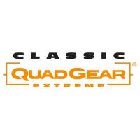 QuadGear