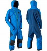 Снегоходная одежда