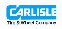 Диски для квадроцикла Carlisle