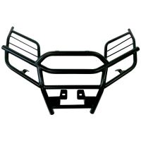 Передний бампер для квадроцикла