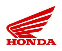 Расширители арок для Honda