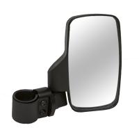 Зеркала для UTV