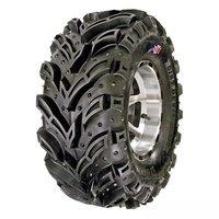 Шины для квадроцикла Deestone D936 Mud Crusher (дьявол)
