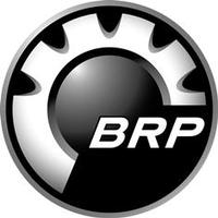 Задний бампер для квадроцикла BRP