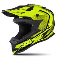 Шлемы 509