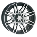 ITP SS Alloy 316