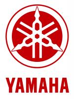 Расширители арок для Yamaha
