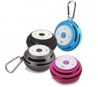 Bluetooth акустика Mifa