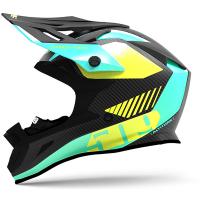 Шлемы 509 Altitude