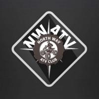 ATV Club NorthWay