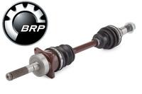 Приводы для квадроциклов BRP (Can-Am)