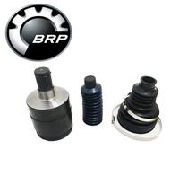 ШРУСа (Гранаты) для квадроциклов BRP (Can-Am)