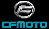 Расширители арок для квадроцикла CF MOTO