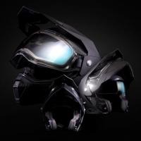 Шлемы 509 Delta R4