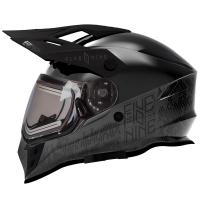 Шлемы 509 Delta R3