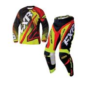 Квадроциклетная одежда