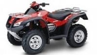 TRX 650