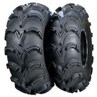 Шины для квадроцикла ITP Mud Lite XL