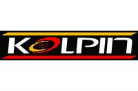 Лебёдки Kolpin