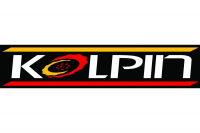 Защита Kolpin