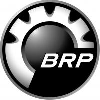 Расширители арок для квадроцикла BRP