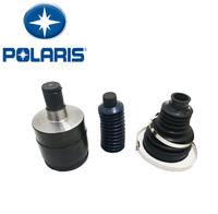ШРУСа (Гранаты) для квадроциклов Polaris