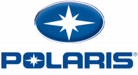 Расширители арок для квадроцикла Polaris