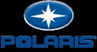 Расширители арок для Polaris