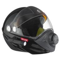 Шлемы BRP