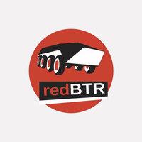 Лeбедки redBTR
