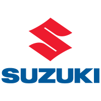 Расширители арок для Suzuki