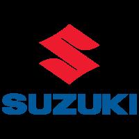 Расширители арок для квадроцикла Suzuki