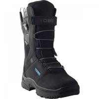 Снегоходная обувь
