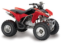 TRX 450