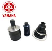 ШРУСа (Гранаты) для квадроциклов Yamaha